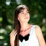 Comment protéger ses cheveux du soleil