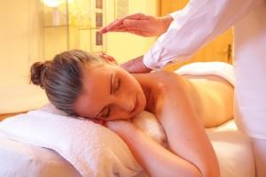bien choisir son massage