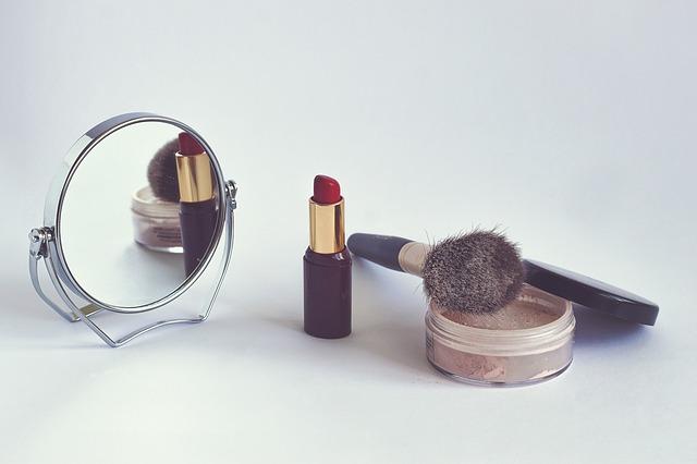etapes-maquillage